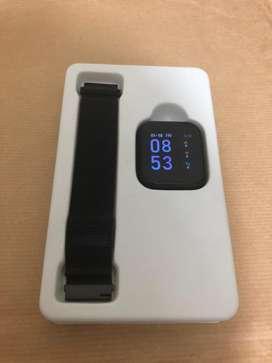 Smart Watch, reloj intiligente