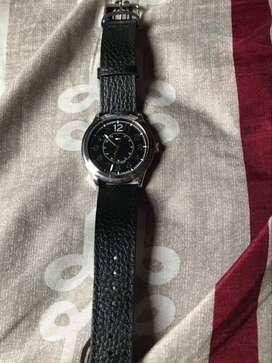 Reloj analogico original Tommy Hilfiger nuevo