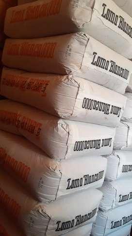 Vendo harina 4 cero loma blanca y especial para tapas