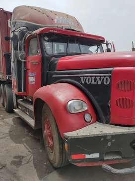 VOLVO N-88