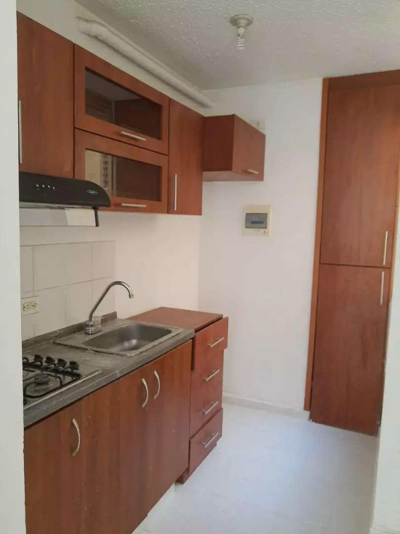 A la venta Apartamento torres del cisne 0