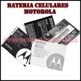 Bateria Motorola Bn80 Mb300 A45 Qa30