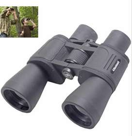 Binoculares Bushnell 10x50 JH-01