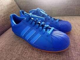 Adidas Superstar Nuevas Originales Vintage