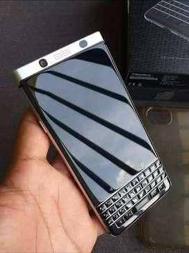 Ala venta blackberry key one de 32gb