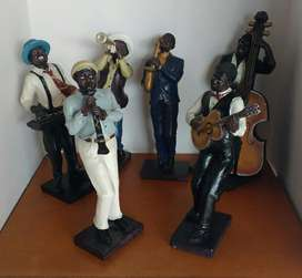 Orquesta Cubana