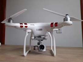 Dron DJI PHANTON STANDARD