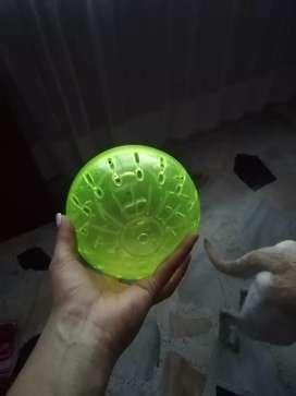 Juguete bola esfera NUEVA