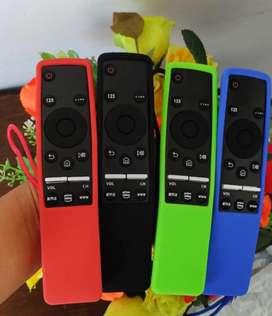 COTROL SAMSUNG SMART TV 4K