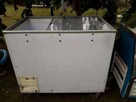 Se vende Congelador negociable