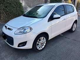 Fiat palio essence 2014 1.6 16v