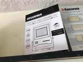 REFLECTOR LED 150W SYLVANIA 6000K