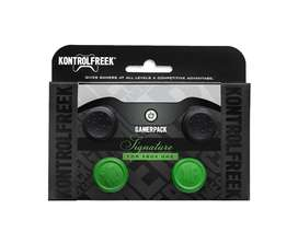 Kontrolfreek - Xbox One Control Grip Fps Freek