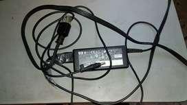 cargadores para portatil y fuente de poder de play 2