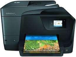 Cartucho 954xl Hp Alternativo Para HP 8710 HP 8210 HP 8720 HP 7740