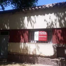 LOTE 348 MTS2