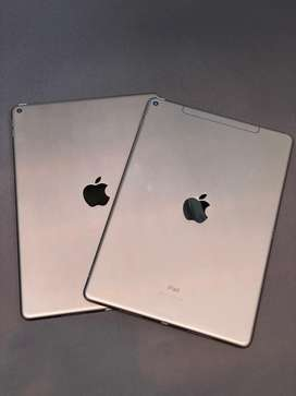 Ipad Air 3 simcard y wifi