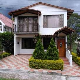 Vendo Casa en Silvania Cundinamarca más de 5 ambientes y 3 baños