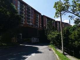 Apartamento Envigado Camino de Cumbres