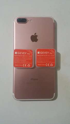 Libera tu iPhone $25