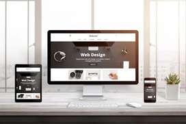Creamos su Sitio web con Certificados SSL