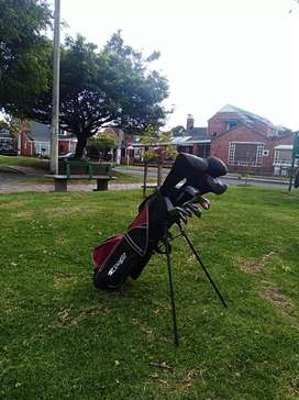 Golf out sale