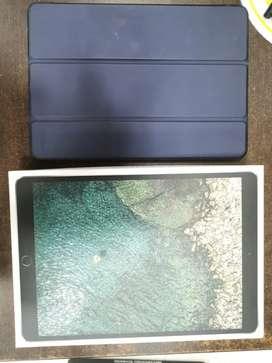 iPad pro 2da gen 256gb
