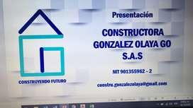 Reformas, construccion, acabados, pintura, remodelacion de casa, apto, finca, etc.