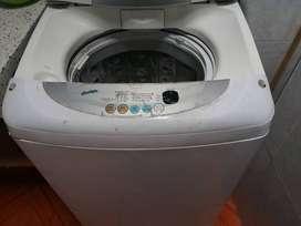 Técnicos certificados para Neveras Lavadoras estufas , hornos Calentadores y Aire Acondicionadodoras