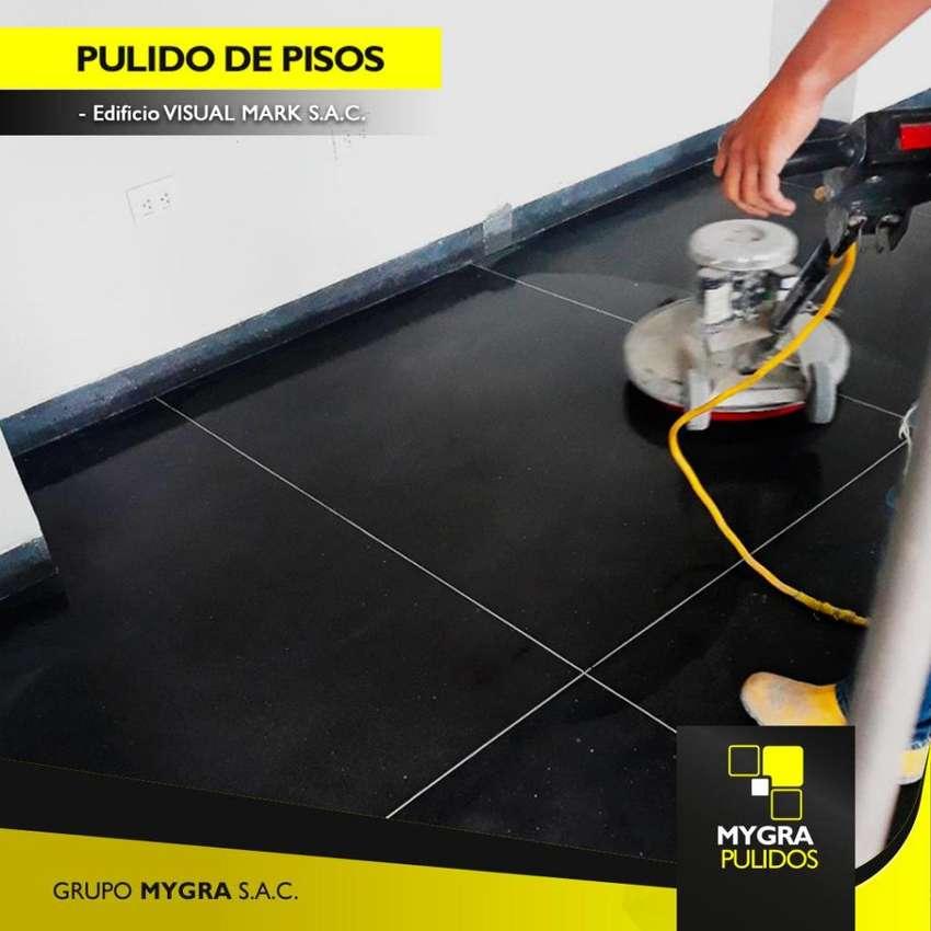Mantenimiento de marmol, Pulido Pisos Marmol, Granito, Terrazo, concreto, Cemento pulido, Limpieza Piedra Laja 0