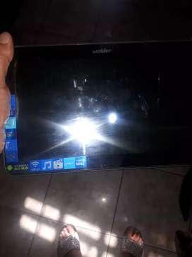 Tablet 10.1