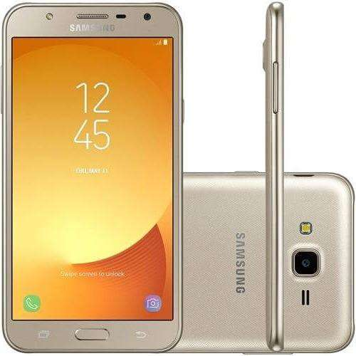Samsung J7 Neo Placa Madre 0