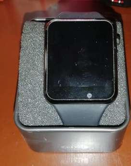 Se vende este hermoso reloj barato