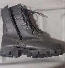 Vendo botas talla 39