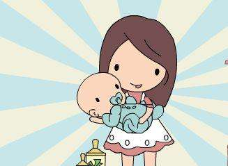 Asistenta Maternal     (Assistante maternelle) 0