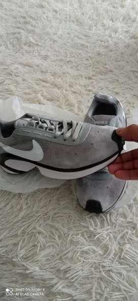 Vendo teniss Nike nuevos