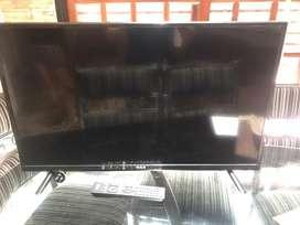 Tv led RCA ( casi nuevo)