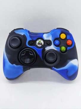 Forro para control Xbox