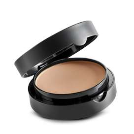 Seytu Maquillaje compacto 2 en 1 Fair 8.5 g