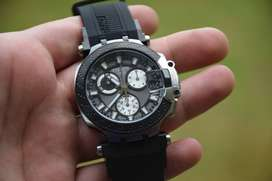 Reloj Tissot T-RACE (nuevo)