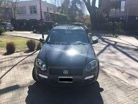Fiat Strada1.4 Trekking 2012