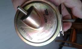 Presostato Control nivel agua lavadora centrales viejitass lax122