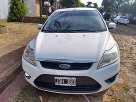 Ford Focus Trend Plus 1.8 TDCI