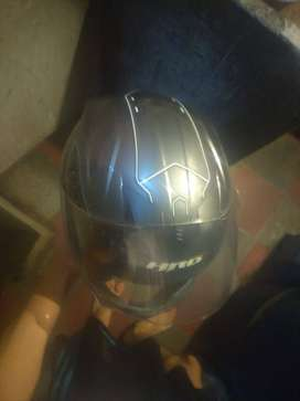 Casco HERO HRG-510