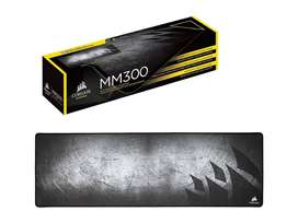 Mouse Pad Gamer Corsair Mm300 Extended Edition 930mm X 300mm