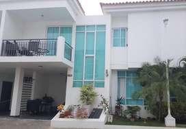 Se Vende Casa en Rodadero reservado