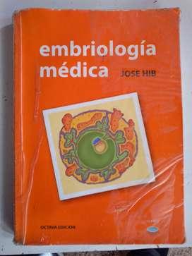 libro embriología hib 8va edi.