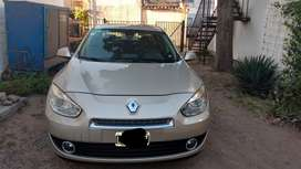 Fluence SPORT 2.0 turbo IMPECABLE