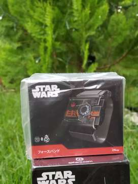 Vendo Force Band Star Wars