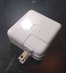 Apple Adp-8pba Cargador Original
